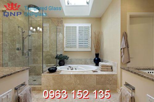 Lựa chọn cabin tắm đứng giá rẻ, chất lượng