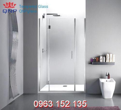 Những điều cần biết về kích thước cabin tắm chuyên nghiệp